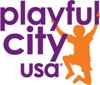 Growing a Movement for Playability in Cities