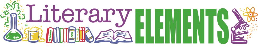 Adult Summer Reading Logo 2014