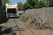 Tempe to boost bulk trash and green waste collection starting in January
