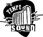 logo web 150