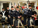 Tempe Police Pipe Band web 150