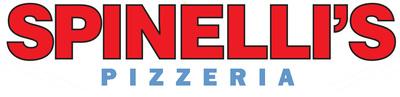 spinelli logo