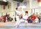 Tempe hosts free martial arts demonstrations