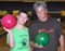 Tempe's Adapted Recreation program adds Junior Buddy Bowling League