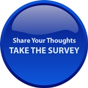 Share_Thoughts_Take_Survey_button