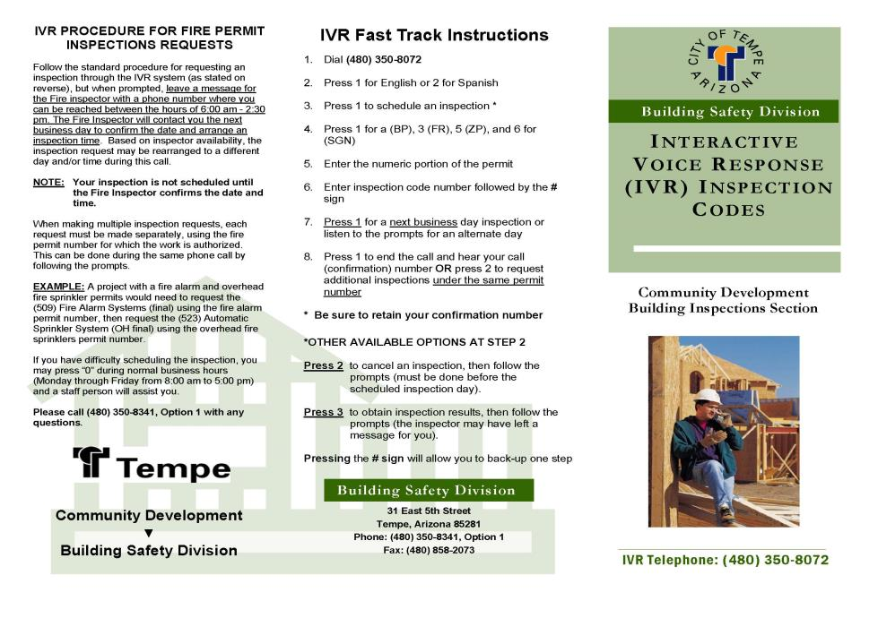 IVR Brochure_Page_1