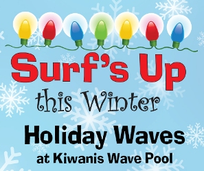2014_Holiday_Waves_Button