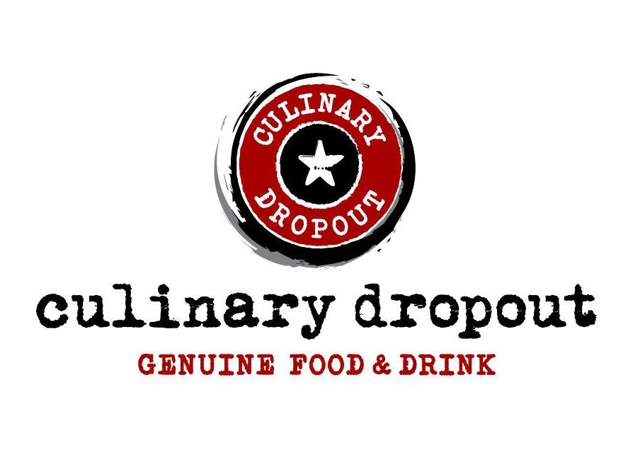 culinary_drop_out_logo