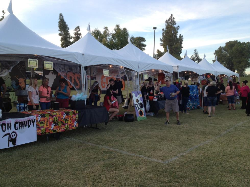 Halloween_Carnival_Booths