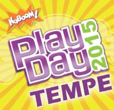 2015_Play_Day_Logo