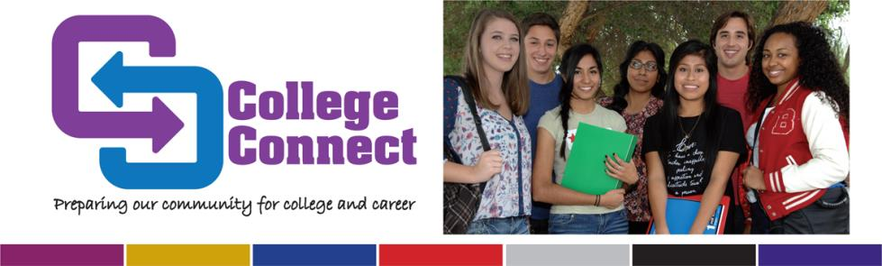 2015_College_Connect_Masthead
