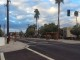 Streetscape projects enhance biking, walking and transit in Tempe