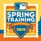 Swing into spring at Tempe Diablo Stadium