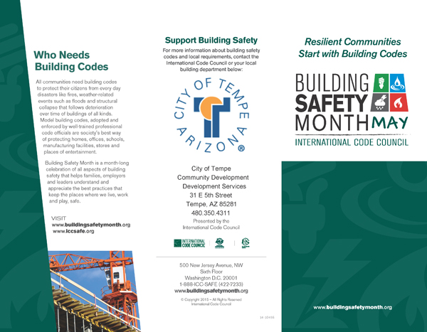 building safety month 1 web