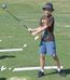 Registration is open for new Junior Golf Camp at Ken McDonald