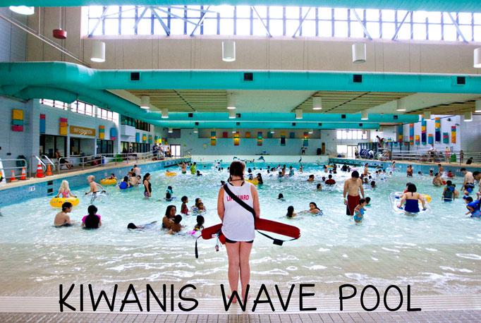 Pools Splash Pads And Splash Playgrounds City Of Tempe Az