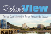 RobinsView175
