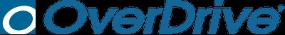 OverDrive Logo Header
