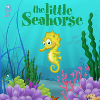 The_Little_Seahorse_by_Sheri_Fink