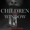 tm williams book
