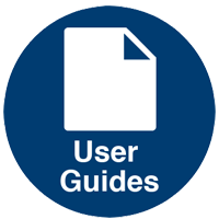 userguides icon