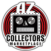 AZ Collectors Marketplace