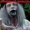 United Zombies of America
