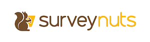 SurveyNuts logo