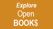 Explore Open Books Button