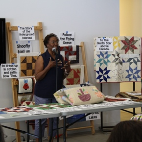 Education_Quilts_4432