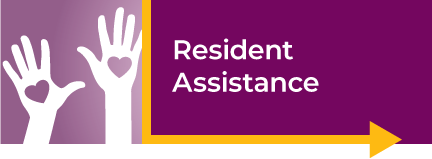 RESIDENTASSISTANCE