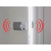 Door Latch Alarm 2 Water Safety City Of Tempe Az