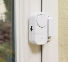Door Latch Alarm 2 Window Water Safety City Of Tempe Az