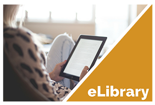Go to eLibrary page