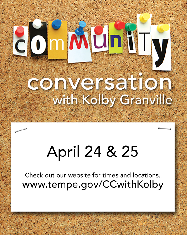 communityconversation4-17x611x769