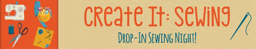 2017 Create It Sewing-Web Header