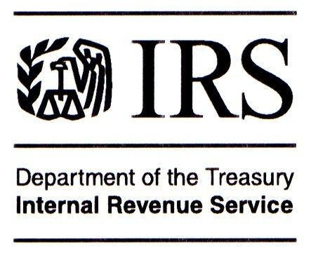 Tax Filing Resources City Of Tempe Az