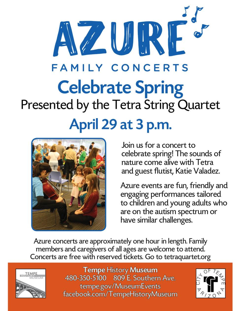 azure april 2017 flyer