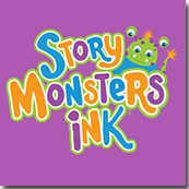 Story Monsters Ink