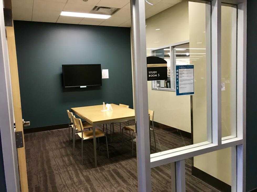 How To Reserve   Community Room