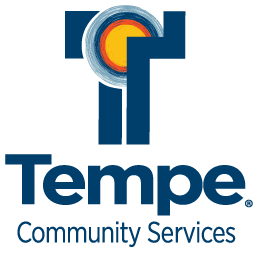 TempeColorCommunityServicesEmailSig