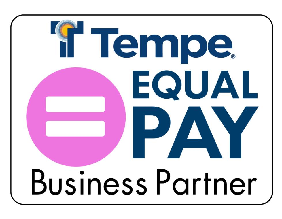 EqualpayLogoBusiness NEW LOGO