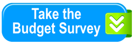 Budget Survey Web Button