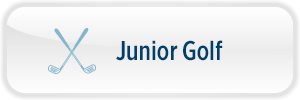 JuniorGolf