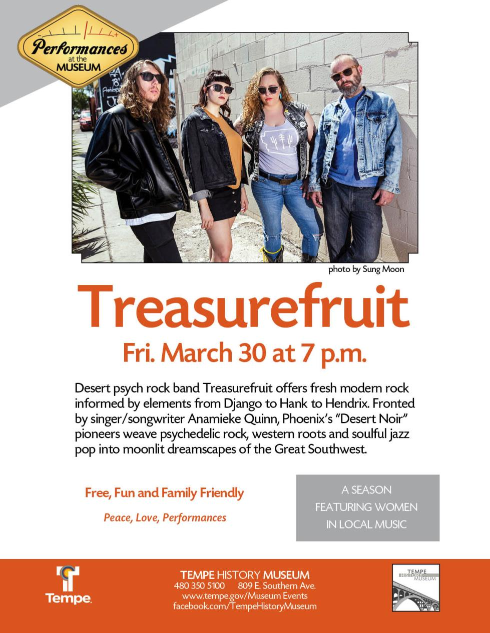 treasurefruit