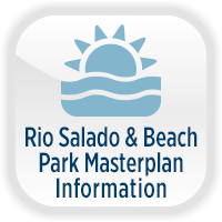 RioSaladoBeachParkMasterplan