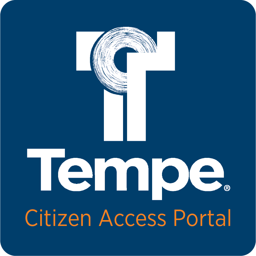 CitizenAccess