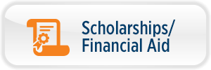 ScholarshipsFinancialAid