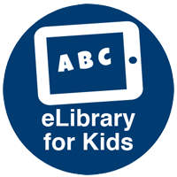 Go to eLibrary for Kids