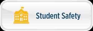 StudentSafety